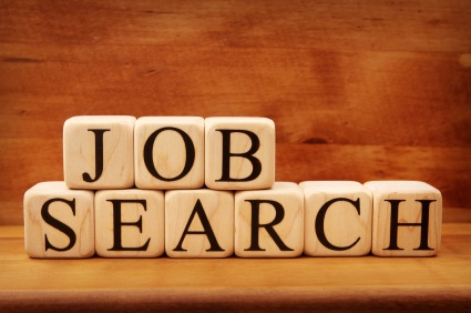 Job Seek