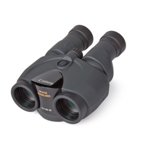 Observation and Birding Binoculars