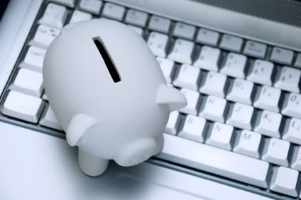 Online Personal Loans and A World Of Possibilities