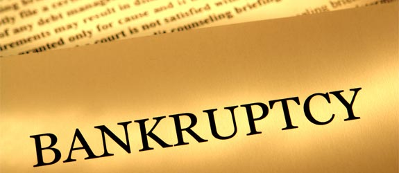 Reasons Why You Need to Consider Filing for Bankruptcy Prior to Holiday Season