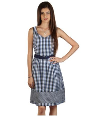 Tips to Buy Great Women Dresses Online