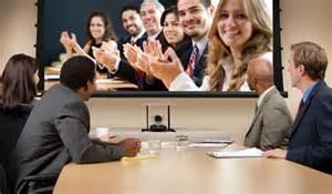 Understanding Conferencing Services