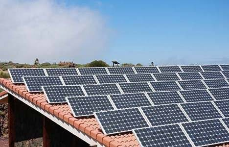 Want To Opt For Solar Energy - Top Things To Consider Before Making Your Final Choice!