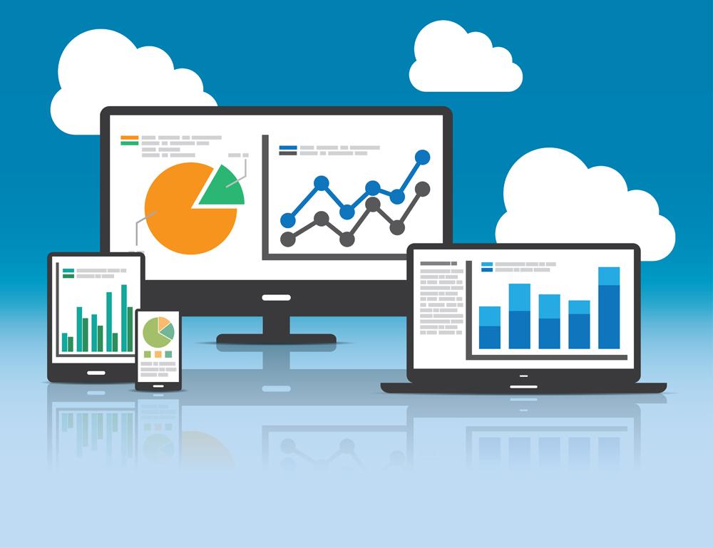Your Web Design Symbolize Your Trade, How?