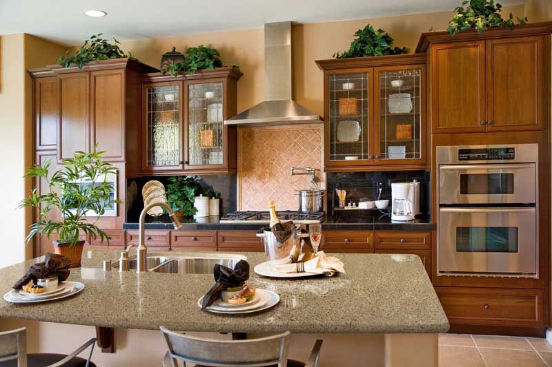 Caring For Your Granite Worktop: Dos And Don'ts