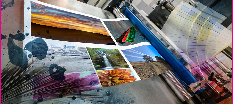 Choose A Banner Printing Company That Can Effectively Meet Your Needs