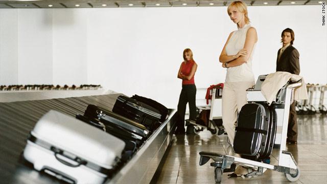 t1larg.luggage