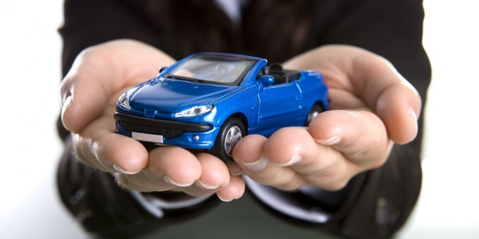 Important Things to Look For While Choosing a Mexican Insurance Company