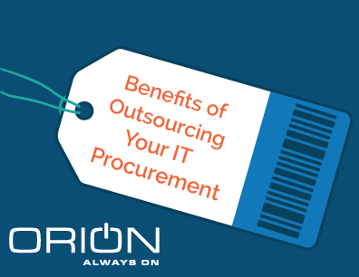 Outsourcing IT Needs To Managed Service Provider Is Beneficial
