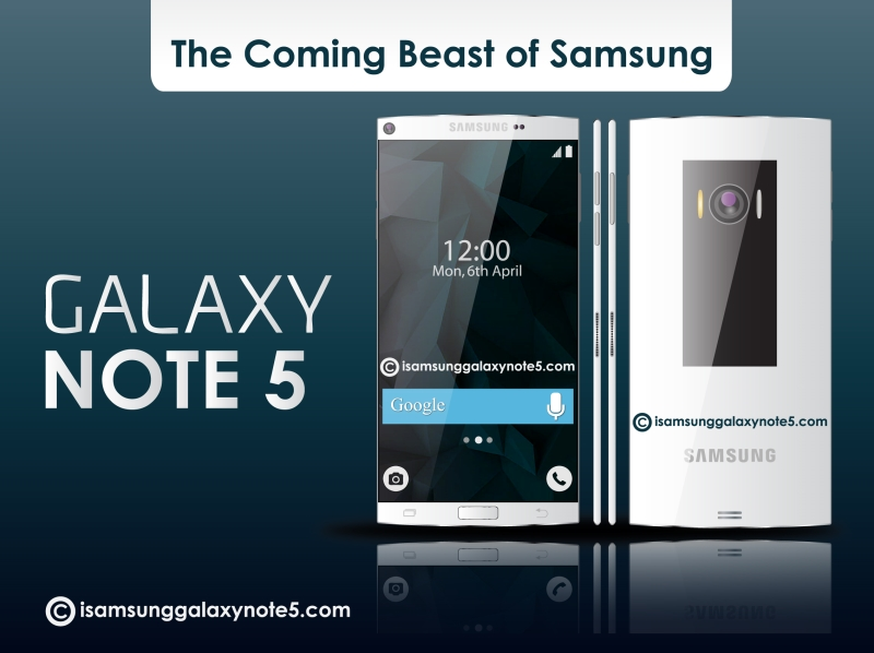 Samsung-Galaxy-Note-6