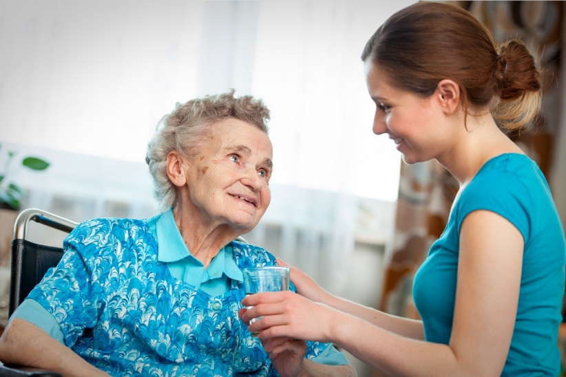 The Benefits Of Owning Your Own Senior Care Franchise