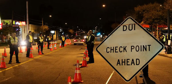 Tips To Avoid Arrest And Verdict For A DUI Offence