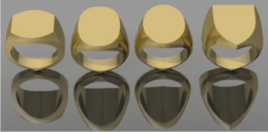 1845-custom-jewelry-rings