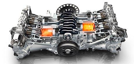 460-x-220-engine-lubrication