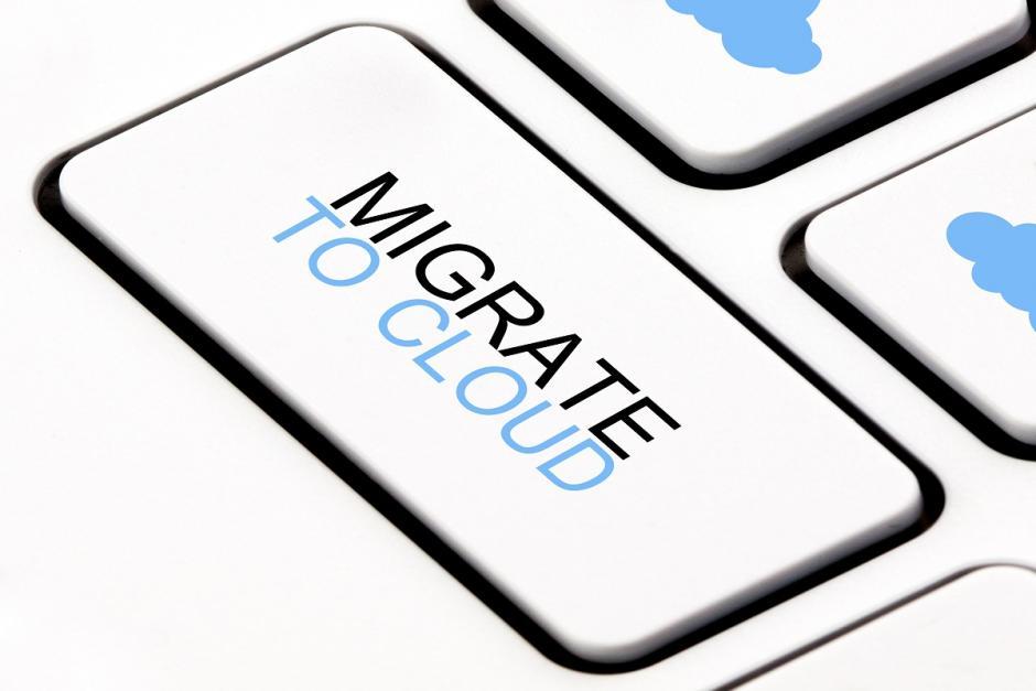 Azure Migrations Top Benefits