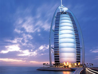 The Famous Historical Places In Dubai You Should Not Miss
