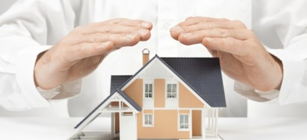 Home Security And The Benefits To Your Insurance Premium.