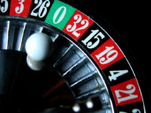 How To Win With Every Spin Of The Roulette Wheel