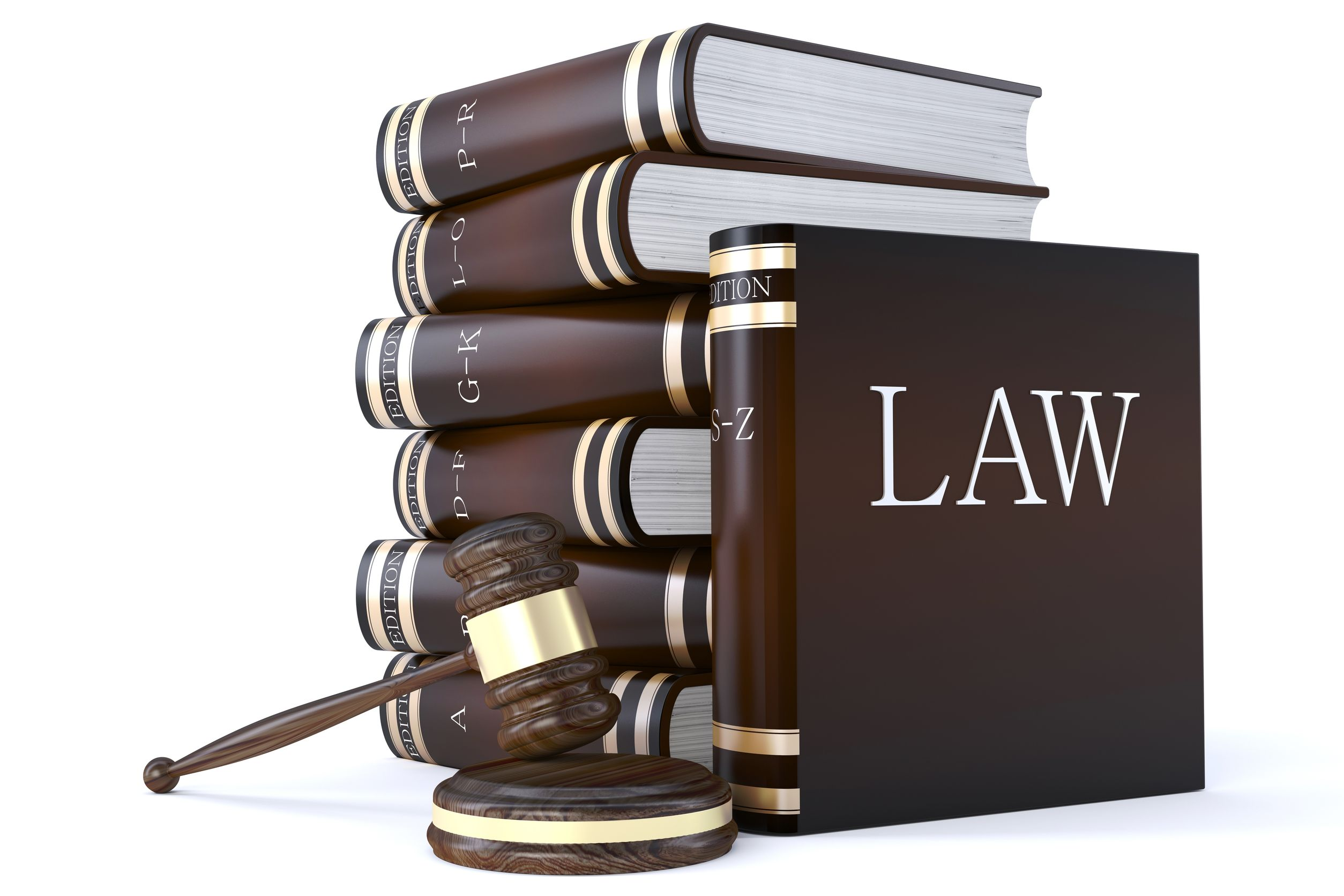 4 Tips For Finding A Personal Injury Lawyer