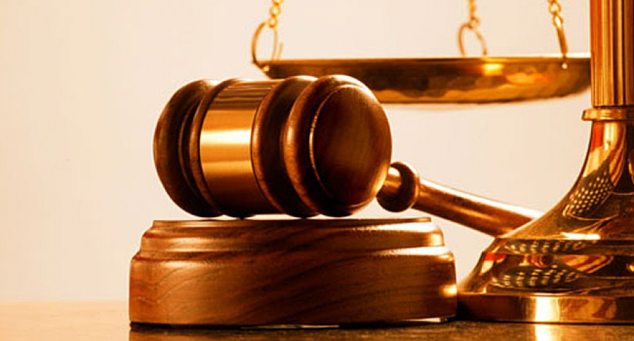 What Is A Plea Bargain In Criminal Law?