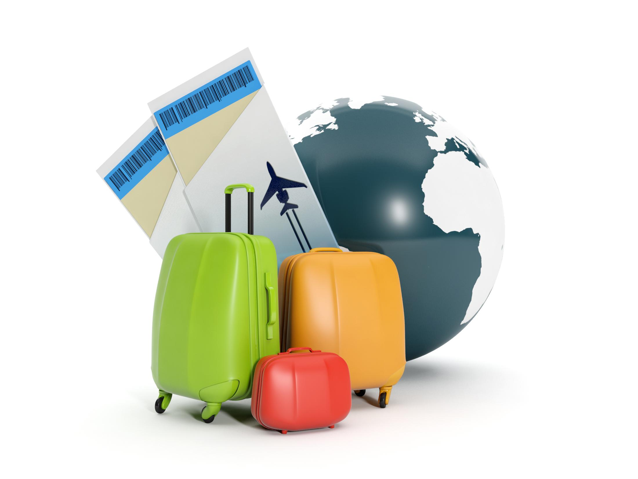Keep These Points In Mind When Moving Abroad