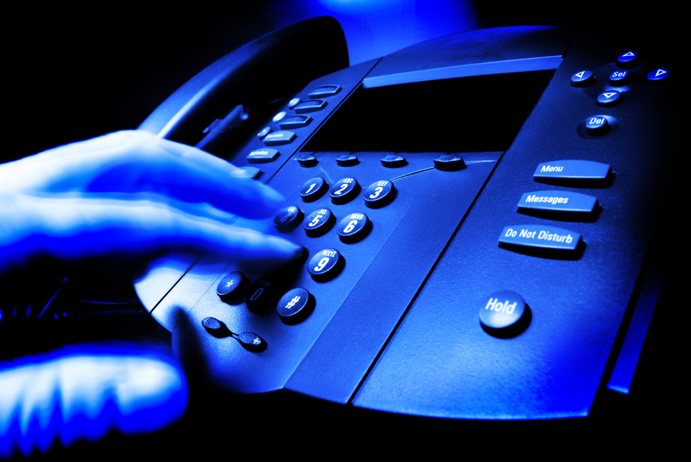 Useful Tips To Guide You While Buying Business Conference Phone