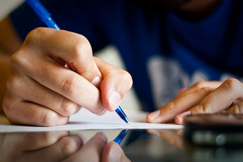 advantages-of-essay-writing-assistance
