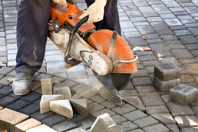 concrete cutting saws melbourne