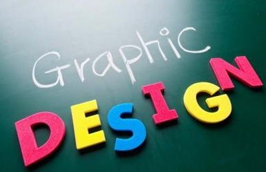 The Increasing Popularity Of Graphic Designing Courses In India