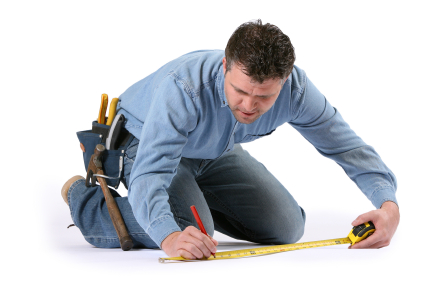 Why Should You Hire A Home Remodeling Expert