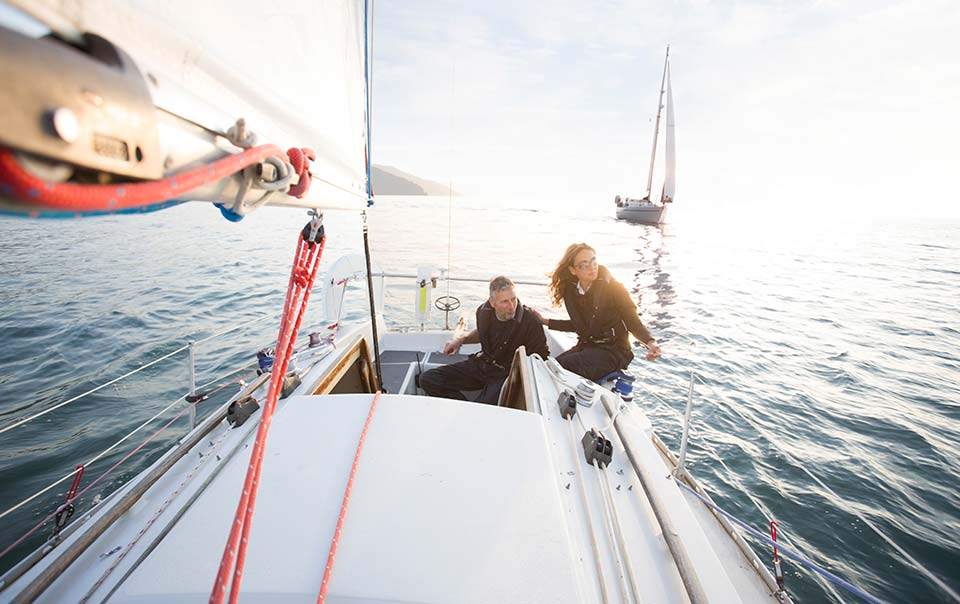 3 Tips To Help Ensure Your Next Boating Trip A Safe and Fun For All