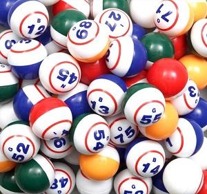 Bingo_Tips