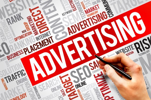 Enjoying The Benefits Offered by UAE Based Free Classified Advertising