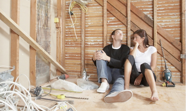 Few Reasons You Should Consider Hiring A New Home Builder To Construct Your Home
