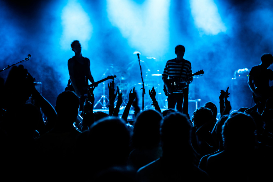 Live-Music-930x620