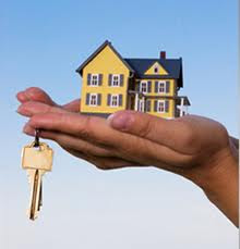 Property Management - To Hire or Not To Hire A Property Manager