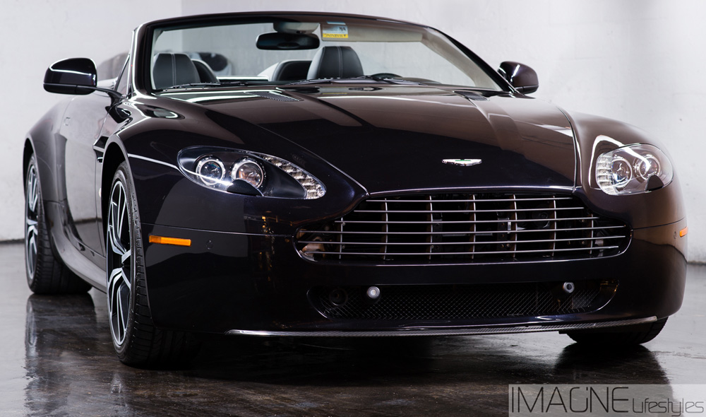 Simple Ways To Rent An Exotic Car For Your Prom Night