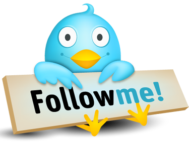 Twitter Follower Numbers Matter - For Establishing Brand Authority and Popularity