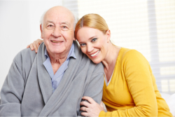 What Are The Services That You Can Expect From In-House Care Agencies For Senior Citizens