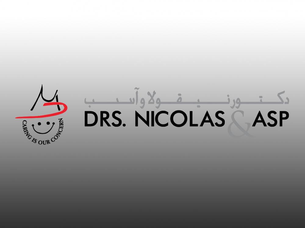 Drs. Nicolas and Asp: Dubai's Pre-Eminent Dental Clinic