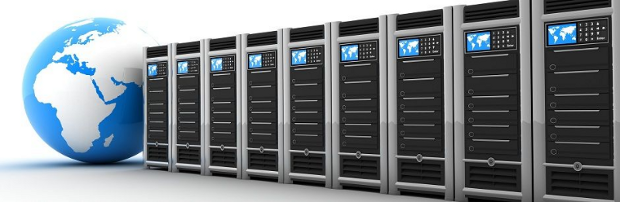 Augment Your Income With Good Reseller Hosting Packages