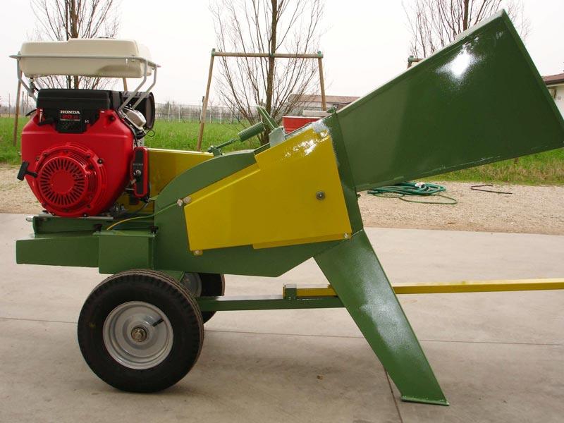 wood-chipper-machine-1354190