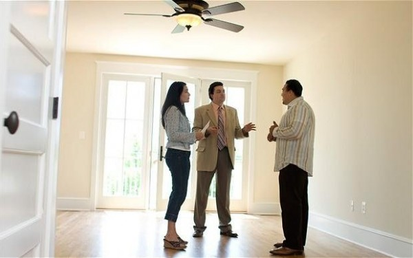 Best Renovation Investments On Your Buy-To-Let