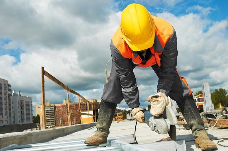 Right Construction Equipment