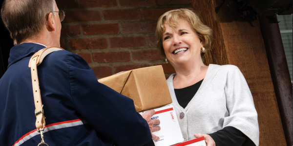 Tips To Find A Cheap Courier Service At Your Locality