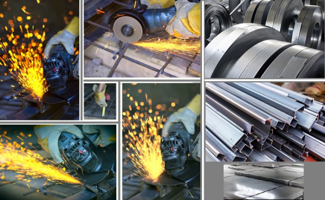 Topmost Guide To Perforated Stainless Steel Sheets