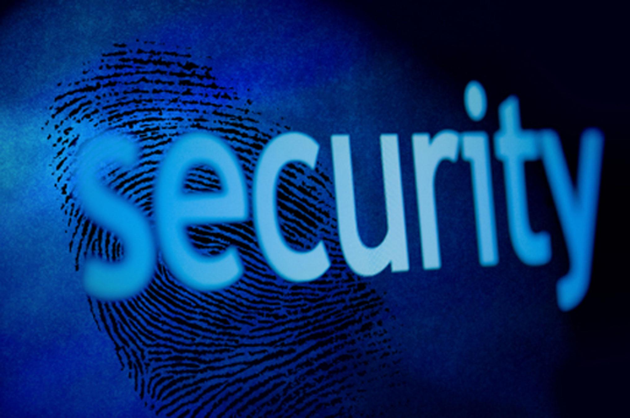 Blue Coat – A Market Leader In Enterprise Security