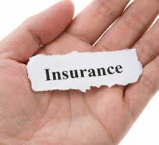 Tips To Purchase Cheap HGV Insurance