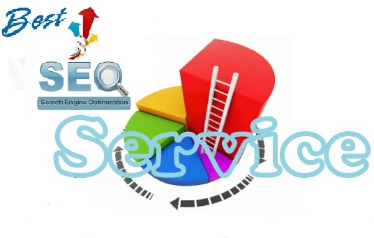 Increase Visibility Of Your Website And Enjoy Consistency In Your Business