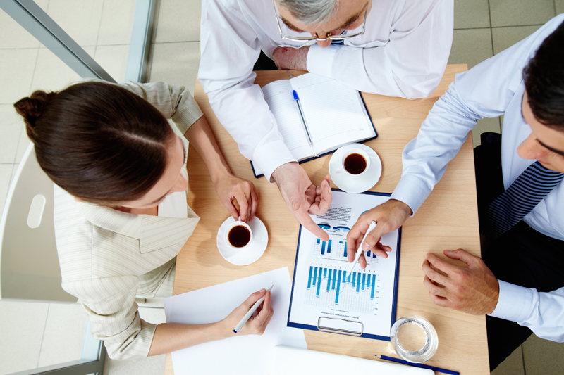 Opt For Practical And Affordable Business Intelligence Solutions